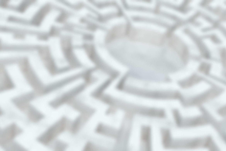 5 Data Visualization Best Practices