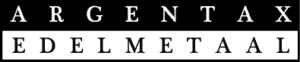 Argentax Edelmetaal